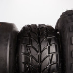 Dynasty-Fun-Tuning-Set-Offroad--(9)