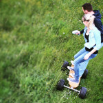 elektro-skateboard_tuning_dynasty-fun_couple