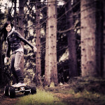 elektro-skateboard_tuning_dynasty-fun_skatergirl_offroad