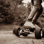elektro-skateboard_tuning_dynasty-fun_speed_skater