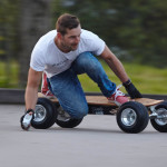 elektro-skateboard_tuning_dynasty-fun_speed_skater-(2)