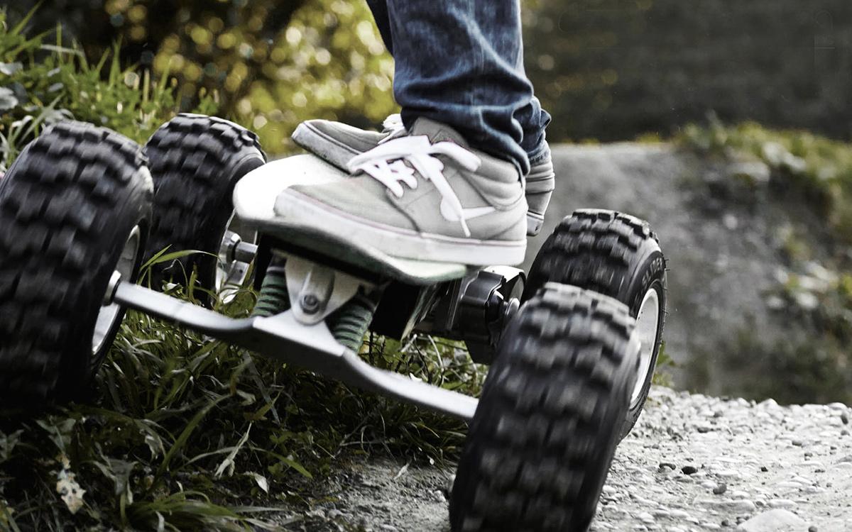 elektro-skateboard_tuning_dynasty-fun_speed_skater_shop_kaufen_power_mo-bo