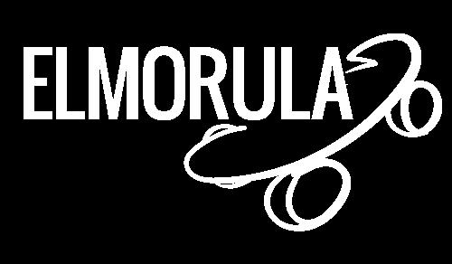 elmorula_logo5